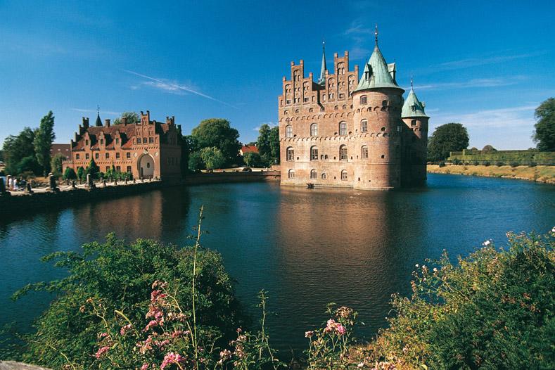 Les activités à faire au Danemark