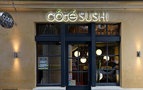cote-sushi