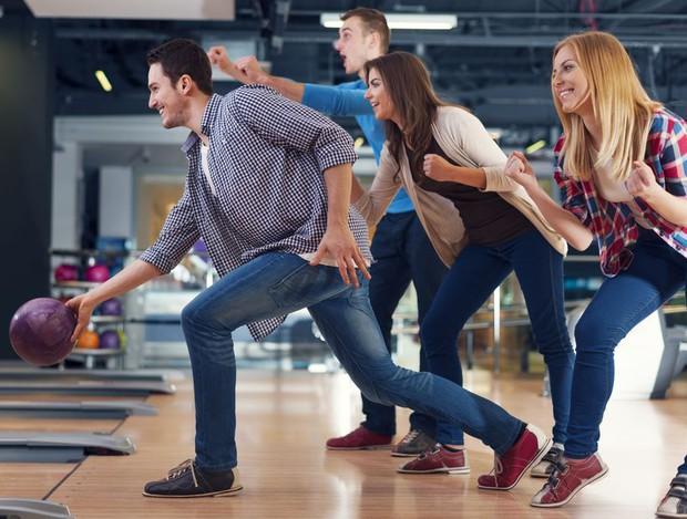 tout-savoir-sur-le-bowling_width620
