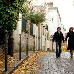 couple-montmartre-630x405-c-thinkstock