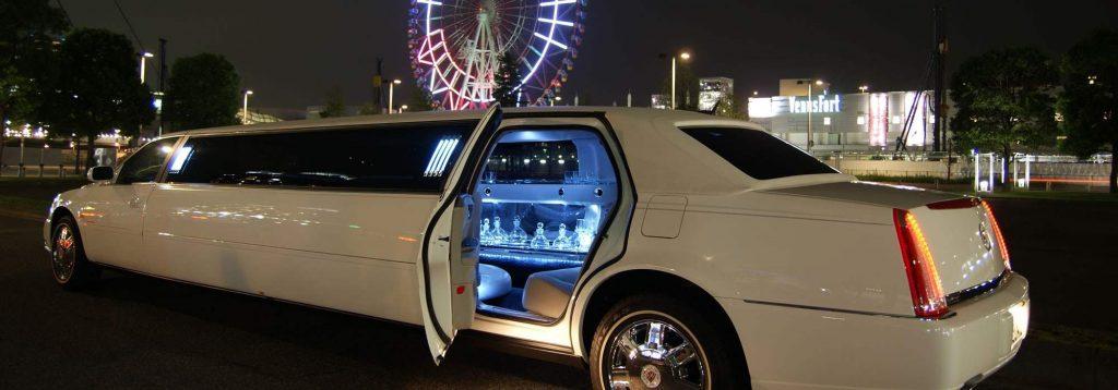 limousine-chrysler-limoousine-soiree