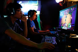 jeux-video