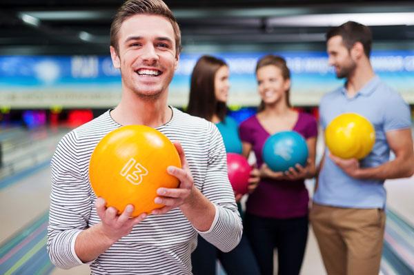entre-ami-bowling